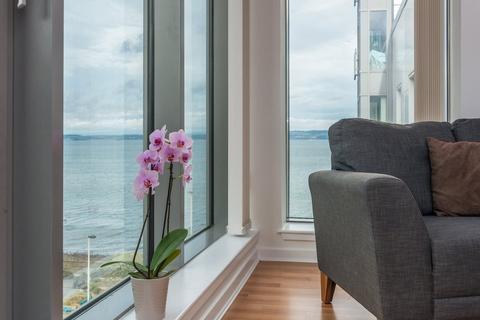2 bedroom apartment for sale - Western Harbour Midway, Edinburgh, Midlothian