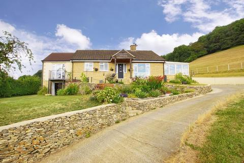 Farm for sale - Millend, North Nibley
