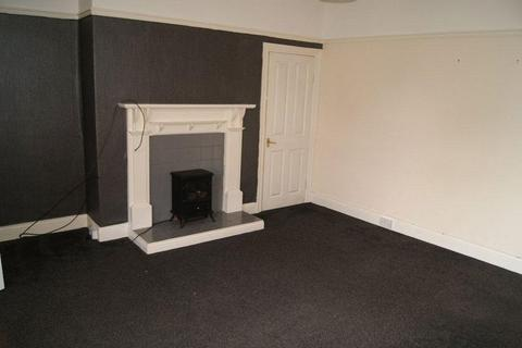 2 bedroom apartment to rent - Hartburn Terrace, Whitley Bay