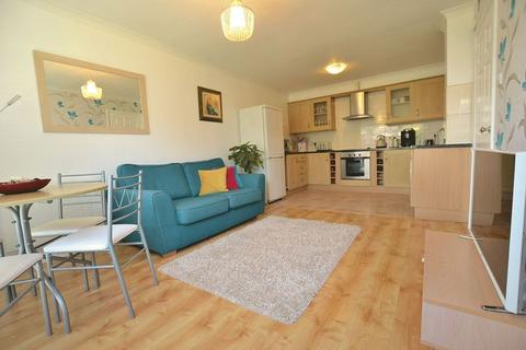 1 bedroom apartment for sale - Burnt Ash Lane