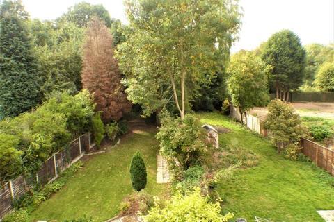 4 bedroom semi-detached house for sale - Penns Lane, Sutton Coldfield