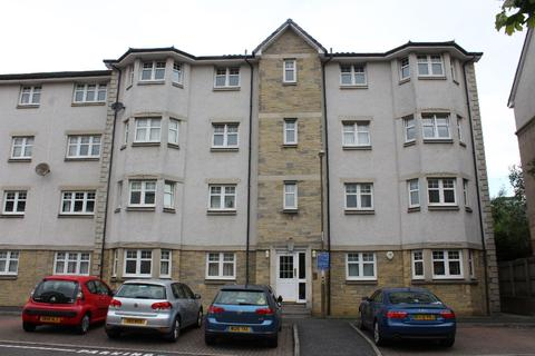 2 bedroom flat for sale - Duff Street, Gorgie, Edinburgh, EH11 2HG