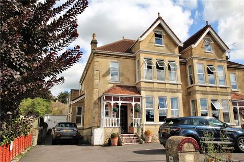 7 bedroom semi-detached house for sale - Newbridge Road, Bath, Somerset, BA1