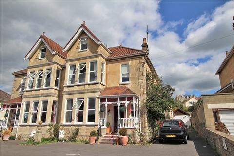 5 bedroom semi-detached house for sale - Newbridge Road, Bath, Somerset, BA1