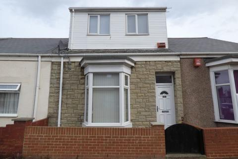 3 bedroom terraced house to rent - Hastings Street, Sunderland