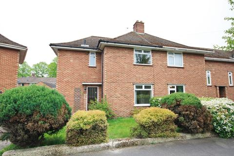 3 bedroom house to rent - Glenmore Gardens, Norwich, Norfolk