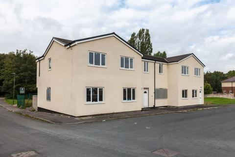 12 bedroom block of apartments for sale - The Grove, Ince, Wigan, WN2 2BU