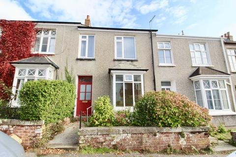 1 bedroom apartment for sale - 16 Belmont Road, Falmouth