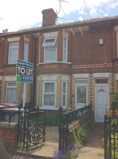 1 bedroom apartment to rent - Milman Road, Reading