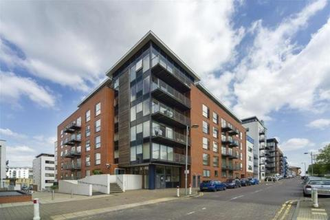 1 bedroom apartment to rent - Callisto, Ryland Street, Birmingham, B16