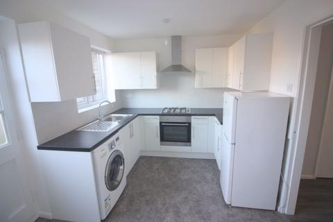 3 bedroom semi-detached house to rent - Chesterfield Street, Carlton, Nottingham, NG4 1EF
