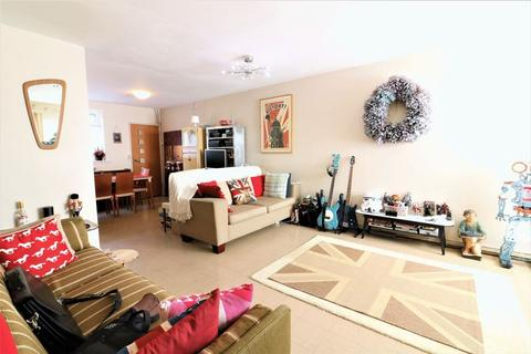 3 bedroom terraced house for sale - 3 bedroom terrace house for sale.