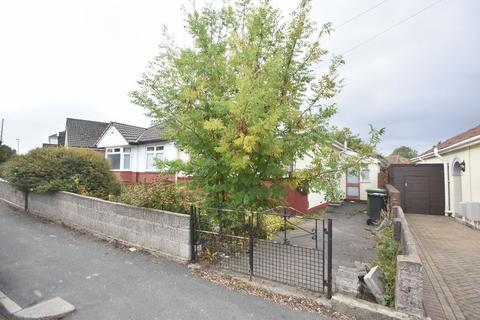 2 bedroom bungalow for sale - Park Road Staple Hill