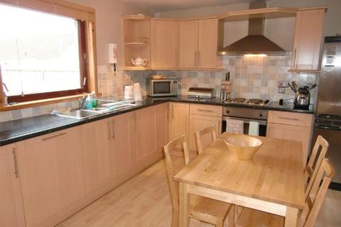 2 bedroom semi-detached bungalow to rent - Henderson Street, Thurso