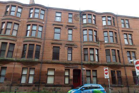 1 bedroom apartment to rent - 9 Taransay street , Govan