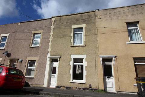 2 bedroom terraced house for sale - Midland Terrace, Fishponds, Bristol, BS16 3DH