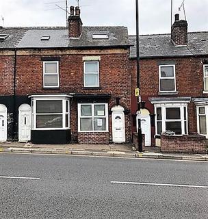 3 bedroom terraced house for sale - Abbeydale Road, Sheffield, Sheffield, S7 1FE