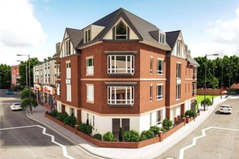 1 bedroom apartment for sale - Kings Oak Development, 356 High Street, Harborne, B17