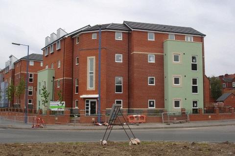 2 bedroom apartment to rent - Barleycorn Drive, Birmingham