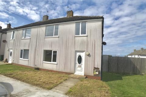 3 bedroom semi-detached house for sale - St Eval