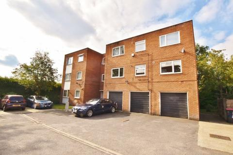2 bedroom flat for sale - Clarendon Road, Manchester