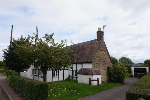 4 bedroom detached house for sale - Sandfield Road, Churchdown, Gloucester