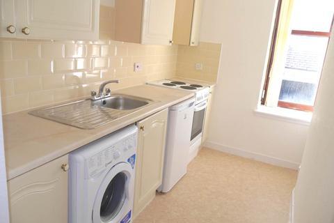 1 bedroom flat to rent - Rosebank Street, Dundee,