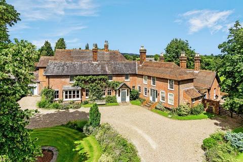 8 bedroom character property for sale - Hadlow Road, Tonbridge