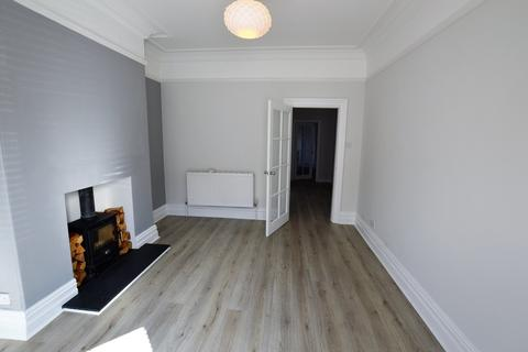 3 bedroom end of terrace house to rent - Haxby Road, York