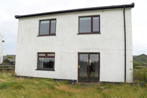 3 bedroom detached house for sale - Alltan, 4 Coastguard Cottages, Kilchoman, Isle of Islay, PA49 7UX