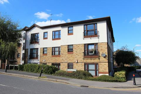 2 bedroom apartment for sale - Priory Court, Priory Road