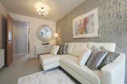 2 bedroom flat to rent - Duff Street, Aberdeen,