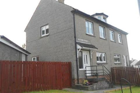 2 bedroom house to rent - Linnhe Crescent, Wishaw