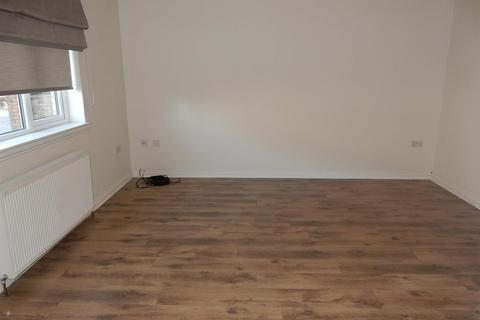 3 bedroom house to rent - Station Road, Cleland, Motherwell