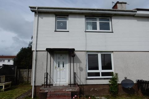 3 bedroom house to rent - Tinto Crescent, Wishaw