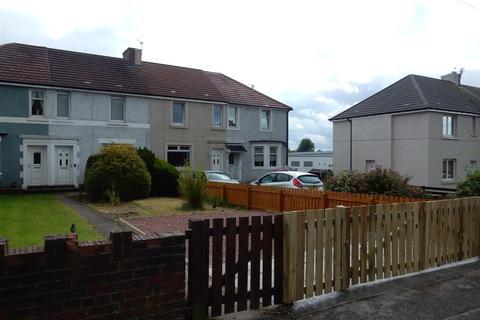 3 bedroom house to rent - Glasgow Road, Wishaw