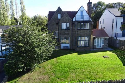 5 bedroom detached house for sale - Foxglove Road, Almondbury, Huddersfield, HD5