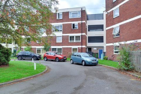 2 bedroom maisonette for sale - Pike Close, Stafford, ST16 3QJ
