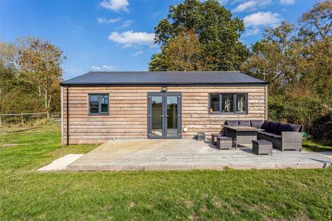Equestrian facility for sale - Tysoe Road, Radway, Warwick