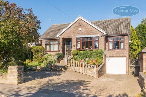 3 bedroom bungalow for sale - Lavinia Road, Grenoside, Sheffield, S35