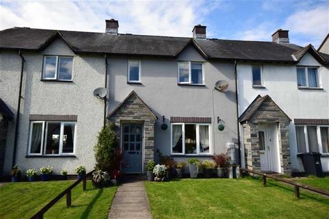 2 bedroom cottage for sale - Winllan Wen, 2, Maesafallon, Penegoes, Machynlleth, Powys, SY20