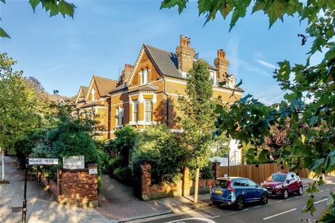 8 bedroom detached house for sale - Herne Hill, London