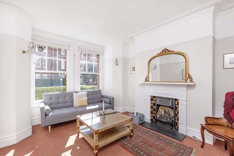 2 bedroom flat to rent - Cambridge Mansions, Battersea, London, SW11
