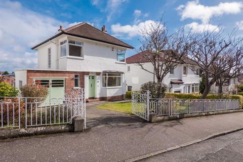 4 bedroom detached house to rent - HILLPARK AVENUE, BLACKHALL, EH4 7AL