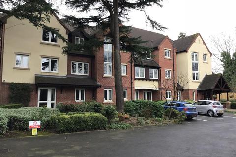 1 bedroom apartment for sale - Pendene Court, Penn Road, Wolverhampton