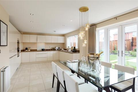 4 bedroom house for sale - Wolverhampton Road, Shifnal