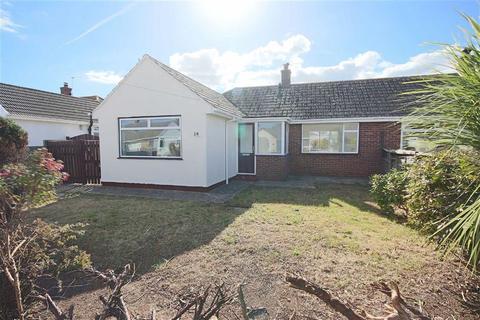 2 bedroom semi-detached bungalow for sale - Gollands, Copythorne, Brixham, TQ5