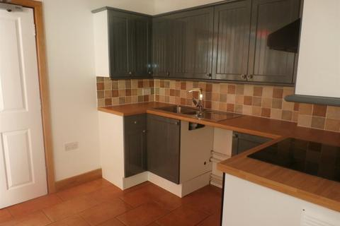2 bedroom flat to rent - Paradise Street