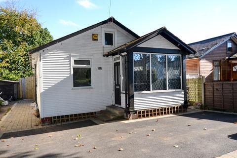 3 bedroom bungalow for sale - Hawkesley Drive, Northfield, Birmingham, B31