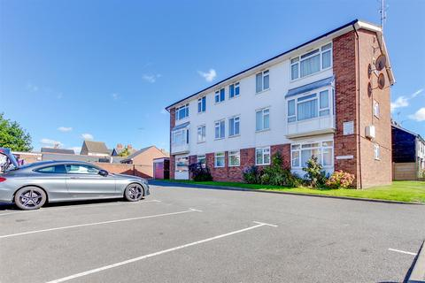 2 bedroom apartment for sale - Western Road, Burnham-On-Crouch